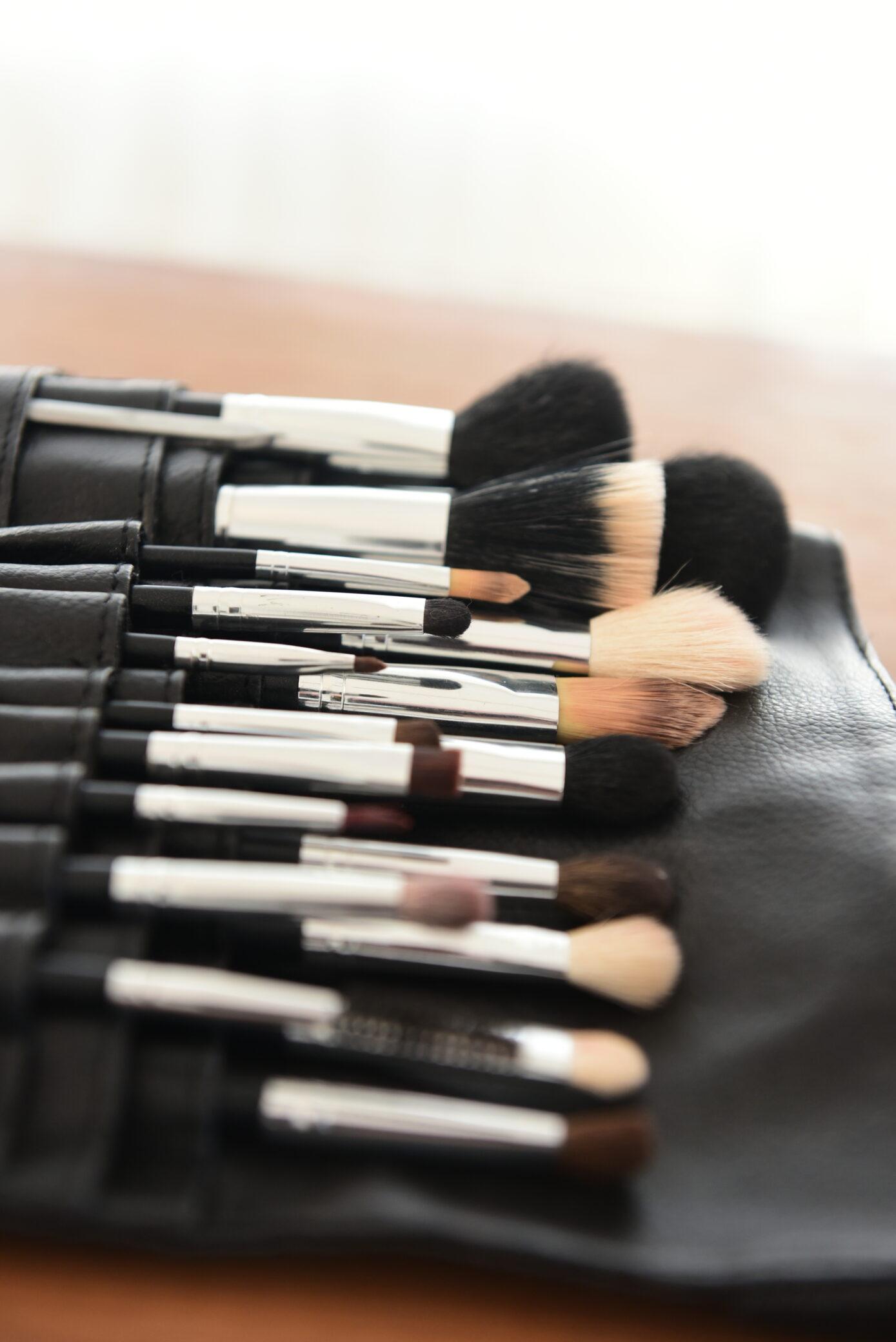 Ramona Pardino | wohlsii | Channoine | Hautbild | Vitalstoffe | Analyse | Wohlfühlprodukte | Wohlfühltrainerin | Coach | Systempflege | Schönheit | Nahrungsergänzung | Gesichtspflege | Make Up | Schminken | Brautmakeup